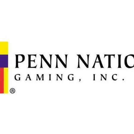 Penn National Gaming приобретает операции Hollywood Casino Perryville