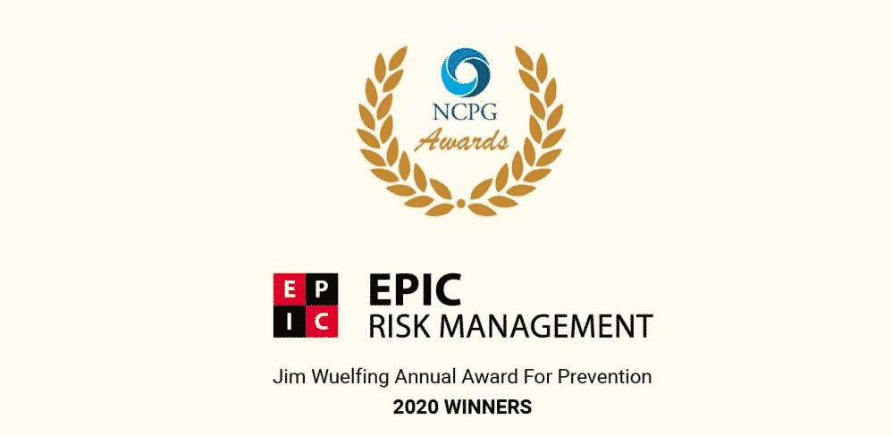 EPIC Risk Management